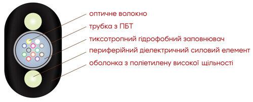 oktkpic1.jpg