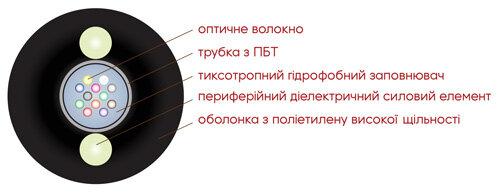 oktpic.jpg