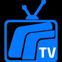 Prosto.TV