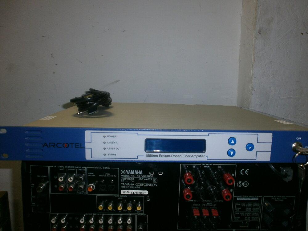 PC170007.JPG