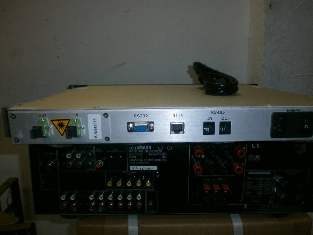 PC170009.JPG