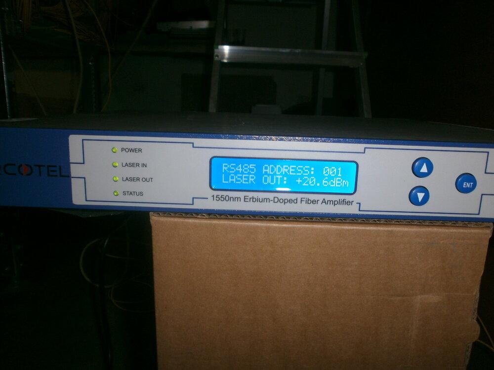 PC170010.JPG