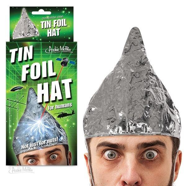 tin-foil-hat_800x.jpg.75412e40c02044ed410ddfcf81903b16.jpg