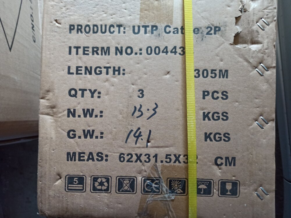 06.thumb.jpg.5071be65a8791d7bf4e2b4c857c48b3c.jpg