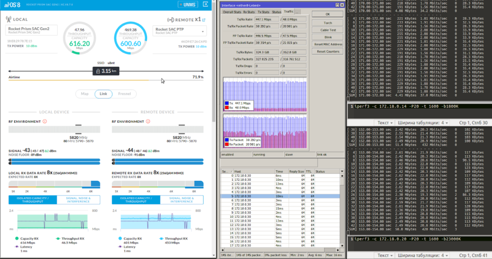 R5AC_TCP_IPERF-duplex_80MHz_3km.thumb.png.b4efe2f7eb48ed5508aec2a9e321975e.png