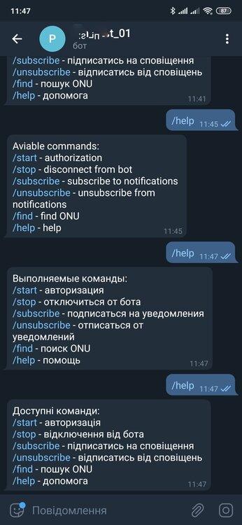 Screenshot_2020-05-14-11-47-53-605_org.telegram.messenger.thumb.jpg.e16cff8ccf68a04a450c3b9fb4c4a056.jpg