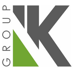KGroup