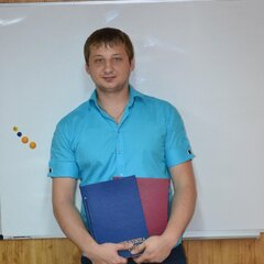 Николай12