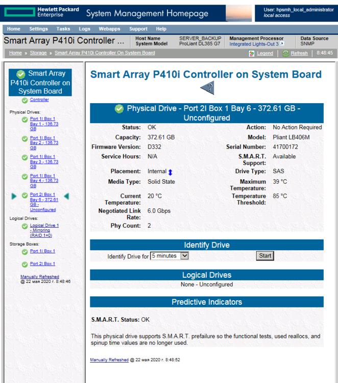 Dell1 Pliant 406M-2.png