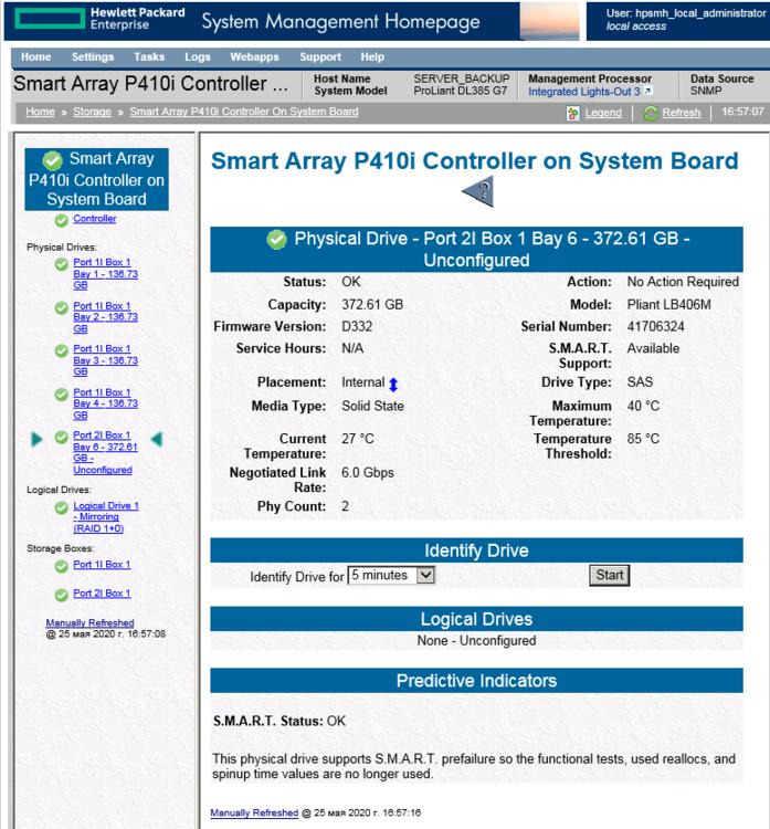 Dell2 Pliant 406M-2.png