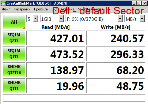 Crystal mark SSD Dell 406M - default.png