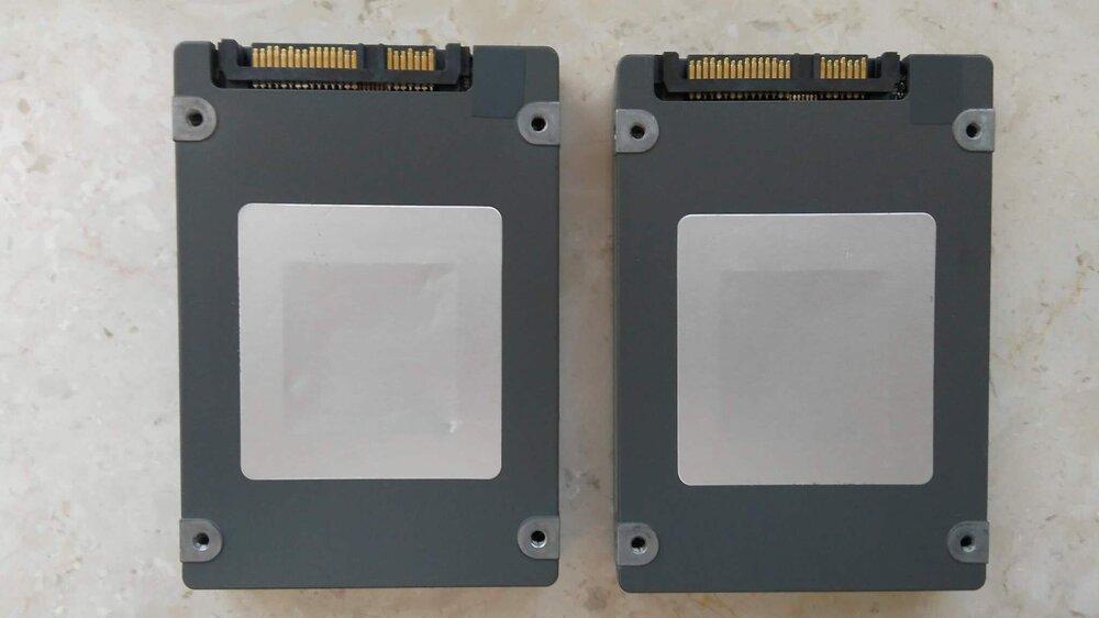 Dell14.jpg