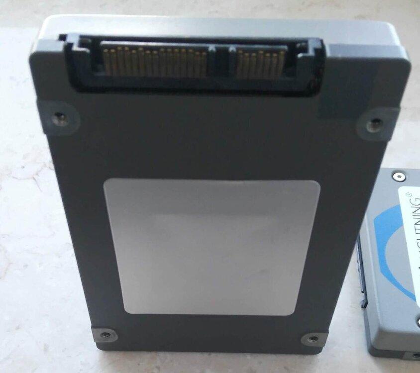 SunDisk12.jpg