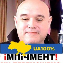 ura1149