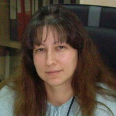 Olga.Onufrishin