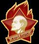 ищу подрядчика для небольших каналов передачи данных, киевская область, Белоцерковский р-н - последнее сообщение от user_2009