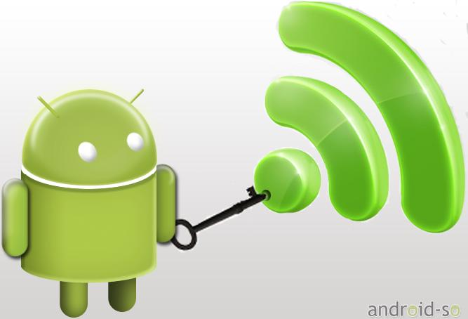 Descargar open signal apk downloads
