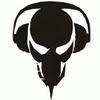 Сварочний DVP-740 (глючить пєчька) - последнее сообщение от Brainmurder