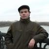 purestg2 - последнее сообщение от Alexey Osipov