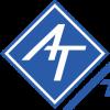 Adamant-Telecom