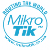 MikroTik UA