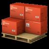 Server BOX