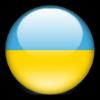 Thorn_zp_ua