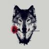 wolfkir