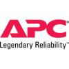 Распродажа ИБП APC Symmetra RM 6KVa - последнее сообщение от UPSBooster