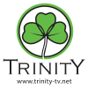 TRINITY-TV: партнерство по... - последнее сообщение от TRINITY-TV