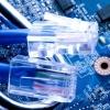 Распродажа модулей: XFP, SFP, RG45 copper! - последнее сообщение от SaleTelecom